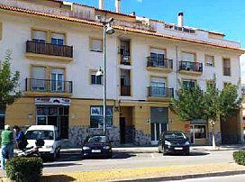 Parking en venta en Estacio Nord, Cocentaina, Alicante, Avenida Pais Valencia, 13.520 €, 33 m2