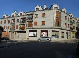 Local en venta en Tomiño, Pontevedra, Avenida Pio Troncoso, 60.528 €, 202 m2