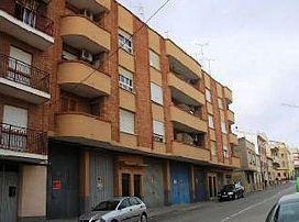 Piso en venta en La Puebla de Mula, Mula, Murcia, Carretera Murcia, 35.600 €, 3 habitaciones, 1 baño, 101 m2