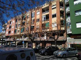 Piso en venta en Can Cot, Les Franqueses del Vallès, Barcelona, Paseo Andalusia, 106.000 €, 3 habitaciones, 2 baños, 101 m2