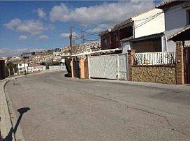 Suelo en venta en Suelo en Huétor Vega, Granada, 114.000 €, 779 m2