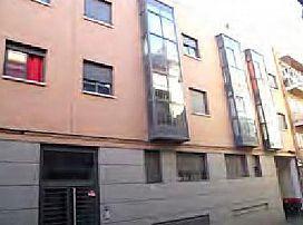 Piso en venta en Puente de Vallecas, Madrid, Madrid, Calle Puerto de Almansa, 197.200 €, 2 habitaciones, 1 baño, 71 m2