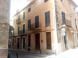 Piso en venta en Fartàritx, Manacor, Baleares, Calle Olesa, 484.250 €, 7 habitaciones, 3 baños, 160 m2