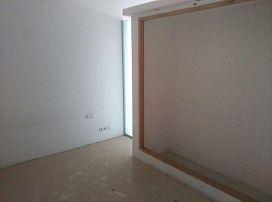 Piso en venta en Piso en Manacor, Baleares, 484.250 €, 7 habitaciones, 3 baños, 160 m2