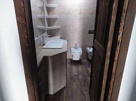 Piso en venta en Piso en Andratx, Baleares, 285.000 €, 5 habitaciones, 3 baños, 90 m2