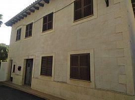Piso en venta en Son Curt, Andratx, Baleares, Calle Barcelona, 285.000 €, 1 baño, 87 m2