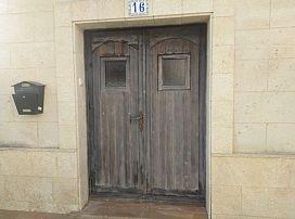 Piso en venta en Piso en Andratx, Baleares, 285.000 €, 1 baño, 87 m2