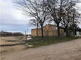 Suelo en venta en Tudela de Duero, Valladolid, Carretera de la Parrilla, 455.000 €, 7581 m2