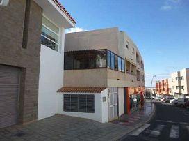 Local en venta en Solana Matorral, Pájara, Las Palmas, Calle la Gambuesas, 194.949 €, 106 m2
