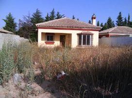 Casa en venta en El Marquesado - Pinar de los Franceses, Chiclana de la Frontera, Cádiz, Carretera Camino del Marquesado, 82.500 €, 3 habitaciones, 2 baños, 115 m2