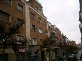 Piso en venta en Horta-guinardó, Barcelona, Barcelona, Calle Santa Rosalia, 116.000 €, 2 habitaciones, 1 baño, 67 m2