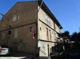 Suelo en venta en Cerdanyola del Vallès, Barcelona, Calle Clos, 1.540.400 €, 757 m2