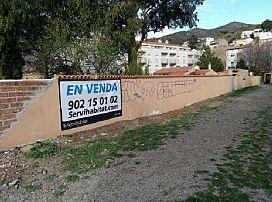 Suelo en venta en Colera, Colera, Girona, Plaza Javier de Ugarte, 1.659.700 €, 1094 m2