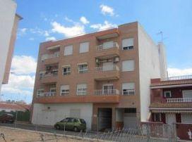 Piso en venta en Los Montesinos, los Montesinos, Alicante, Calle Juan Carbajo Santos, 85.000 €, 3 habitaciones, 2 baños, 117 m2