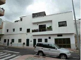 Parking en venta en Valle de San Lorenzo, Arona, Santa Cruz de Tenerife, Calle Morro Lena, 17.600 €, 32 m2