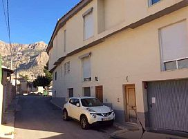 Piso en venta en Raiguero de Bonanza, Orihuela, Alicante, Carretera Peruchos-r Ab, 130.000 €, 4 habitaciones, 2 baños, 135 m2