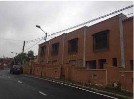 Parking en venta en Tacoronte, Santa Cruz de Tenerife, Calle Candelaria Monte, 500.000 €, 25 m2
