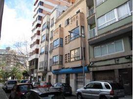 Piso en venta en Palma de Mallorca, Baleares, Calle Fra Luis de Leon, 199.500 €, 1 baño, 85 m2