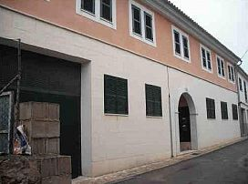 Piso en venta en Palma de Mallorca, Baleares, Calle D`es Rafal, 170.000 €, 2 habitaciones, 2 baños, 100 m2