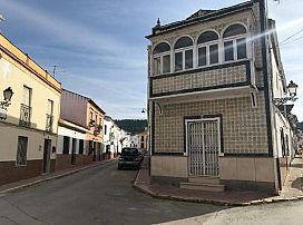 Casa en venta en Humilladero, Humilladero, Málaga, Calle Miguel Hernandez, 118.000 €, 642 m2