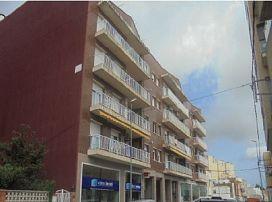 Piso en venta en Mas de Miralles, Amposta, Tarragona, Calle San Cristobal, 72.200 €, 4 habitaciones, 2 baños, 114 m2