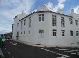 Piso en venta en Los Silos, Santa Cruz de Tenerife, Calle la Canarina, 79.500 €, 1 habitación, 1 baño, 50 m2