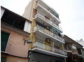 Piso en venta en Molina de Segura, Murcia, Calle San Vicente Martir, 38.000 €, 2 habitaciones, 1 baño, 90 m2