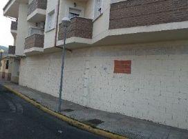 Local en venta en Navalmoral de la Mata, Cáceres, Calle Miguel Delibes, 148.800 €, 452 m2