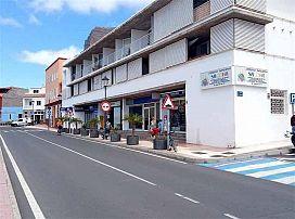 Local en venta en Vueltas, Valle Gran Rey, Santa Cruz de Tenerife, Avenida del Llano, 112.900 €, 54 m2