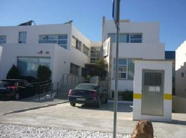 Oficina en venta en Paterna, Valencia, Calle Nicolau Copernic, 38.095 €, 35 m2