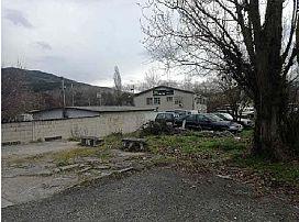 Suelo en venta en Ezcabarte, Navarra, Calle Irun, 170.000 €, 2996 m2