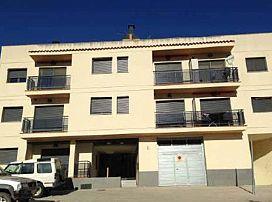 Piso en venta en Torre de L`isidret, Camarasa, Lleida, Calle la Betller, 75.600 €, 107 m2