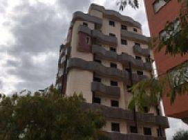 Piso en venta en Pedanía de Churra, Murcia, Murcia, Urbanización Ejecucion Iv, 219.000 €, 162 m2
