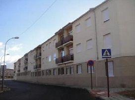 Piso en venta en Malagón, Ciudad Real, Calle Piedrala, 43.000 €, 2 habitaciones, 1 baño, 97 m2