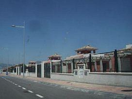 Suelo en venta en Urbanización la Coma, Borriol, Castellón, Calle Ocho, 302.000 €, 3132 m2