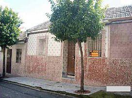 Casa en venta en Distrito Sur, Córdoba, Córdoba, Calle Rey Don Pelayo, 44.000 €, 2 habitaciones, 50 m2