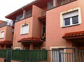 Piso en venta en Miragredos, Escalona, Toledo, Calle Molineros, 64.700 €, 3 habitaciones, 119 m2