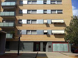 Local en venta en Can Ramoneda, Rubí, Barcelona, Plaza Miquel Marti I Pol, 200.000 €, 151 m2