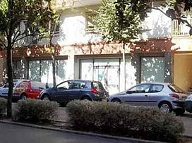 Local en venta en Salt, Girona, Paseo Marques de Camps, 131.000 €, 178 m2