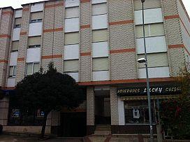 Piso en venta en Valle de Tobalina, Burgos, Carretera Miranda, 47.500 €, 3 habitaciones, 1 baño, 95 m2