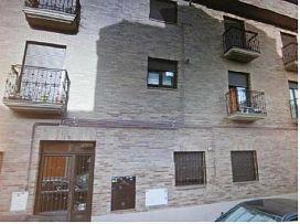 Piso en venta en Piso en San Fernando de Henares, Madrid, 179.000 €, 85 m2