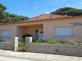 Casa en venta en Can Cavila, Caldes de Malavella, Girona, Calle Torroella de Montgri, 184.600 €, 3 habitaciones, 113,55 m2
