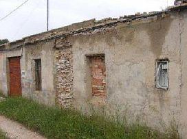 Casa en venta en Villena, Alicante, Calle Pedro Mas, 23.000 €, 1 habitación, 1 baño, 183 m2