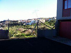 Suelo en venta en San Felipe, Icod de los Vinos, Santa Cruz de Tenerife, Calle Tranv.heraclio Díaz Mesa, 140.000 €, 819 m2