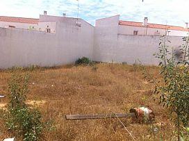 Suelo en venta en La Redondela, Isla Cristina, Huelva, Calle la Plaza, 171.200 €, 1152 m2