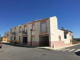 Casa en venta en Hinojos, Hinojos, Huelva, Calle los Barranquillos, 44.000 €, 3 habitaciones, 103 m2