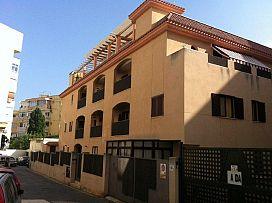 Piso en venta en Torremolinos, Málaga, Calle Montmatre, 92.500 €, 45 m2