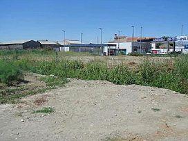 Suelo en venta en Purchil, Vegas del Genil, Granada, Paraje de Purchil, 118.300 €, 1237 m2
