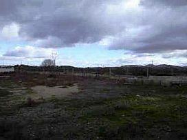 Suelo en venta en Quel, La Rioja, Paraje Botarroyas, 109.400 €, 2351 m2