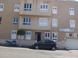 Trastero en venta en El Carrión, Ingenio, Las Palmas, Calle Sagasta, 54.200 €, 5 m2